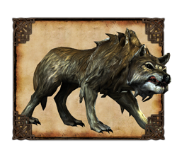 File:Wolf small.png