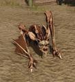 R2 Cr Cave Bat.png
