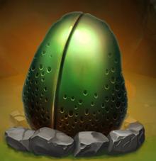 Skullcrusher Egg 05