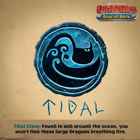 File:Tidal.jpg