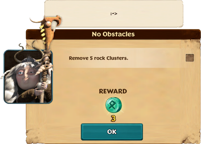 File:No Obstacles.png