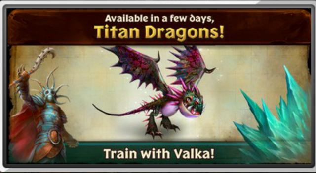 File:Titan Dragon Preview-001.png