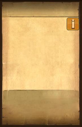 Card Empty