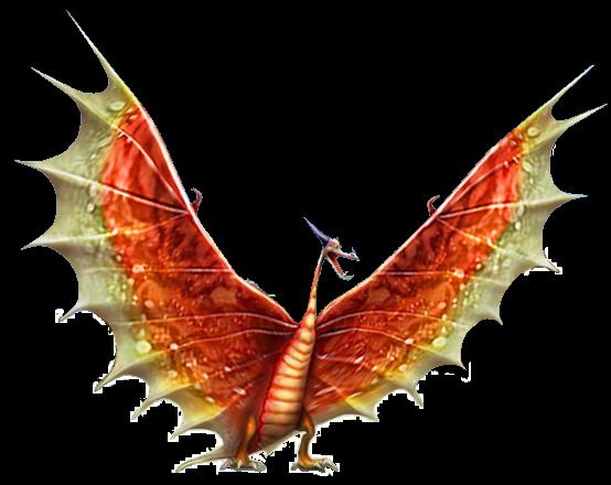 Torch | Dragons: Rise of Berk Wiki | Fandom powered by Wikia