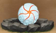 Gleamer Egg