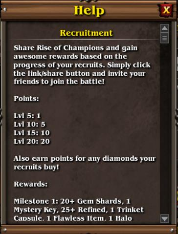 File:Recruitmenthelp.png