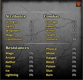 File:All Stats.png