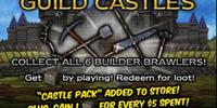 Guild Castles (Event)