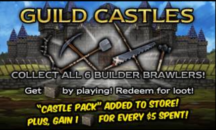 File:Guild castle event.png