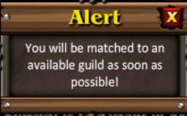File:Alert matching gw.png
