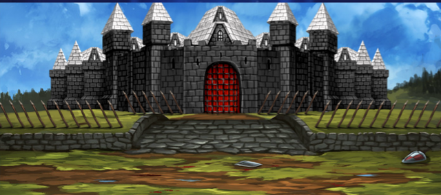 File:Maxed castle.png