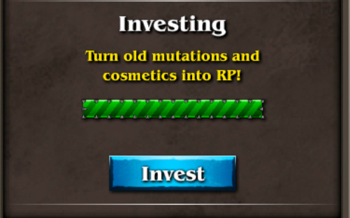 File:Investing.png