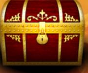 Legendary chest