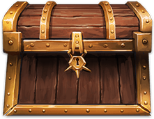 File:Chest level4.png