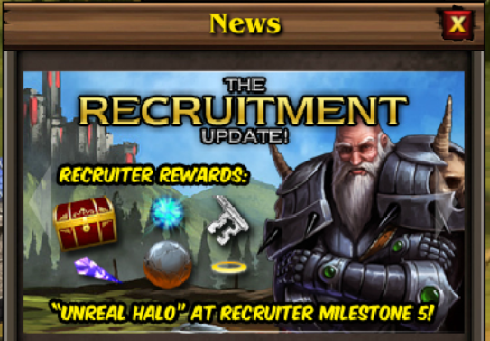 File:Recruit.png
