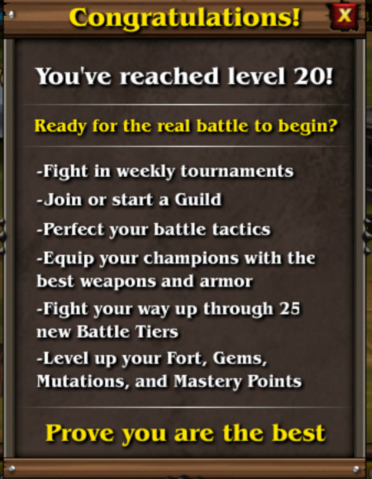 File:Lvl 20 message.png