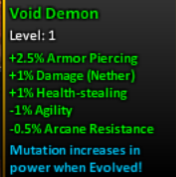 File:Void Demon.png