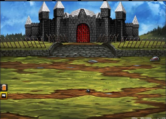 File:Guild castle fully upgraded.png