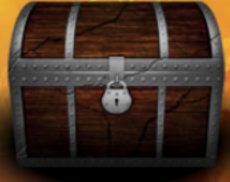 File:Chest level 1.png
