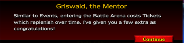 File:Arena message2.png