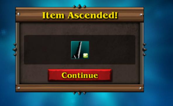 File:Ascendsing gear.png