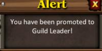 Other Guild Alerts