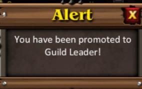 File:Alert guild leader.png