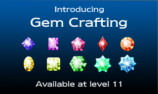 File:Gem Crafting.jpg
