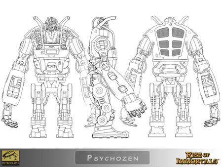 File:Psychozen Concept Profile.jpg