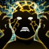 File:PsychozenInfectiousCerebrum.jpg