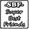 File:Sbf-logo.png