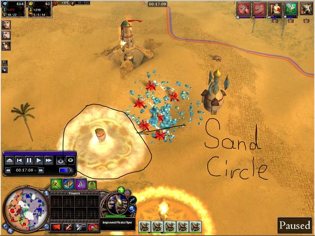 File:Sand Circle.png