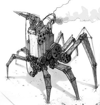 File:Clockwork Spider.jpg