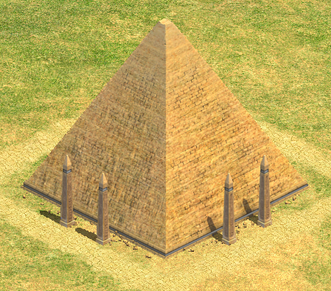 File:RoN Pyramid.png