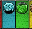 Missile Shield