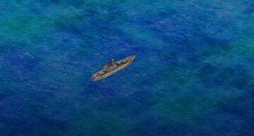 BattleshipRange