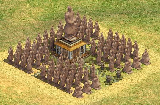 File:RoN Terra Cotta Army.png