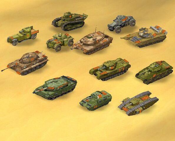 File:All tanks.jpg