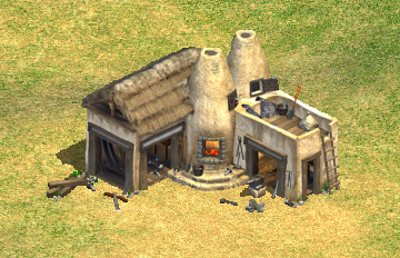 File:RoN Siege Factory.png