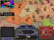 Napolean campaign main