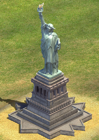 File:RoN Statue of Liberty.png
