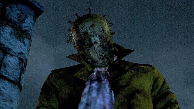 File:Rise-of-Nightmares15.jpg