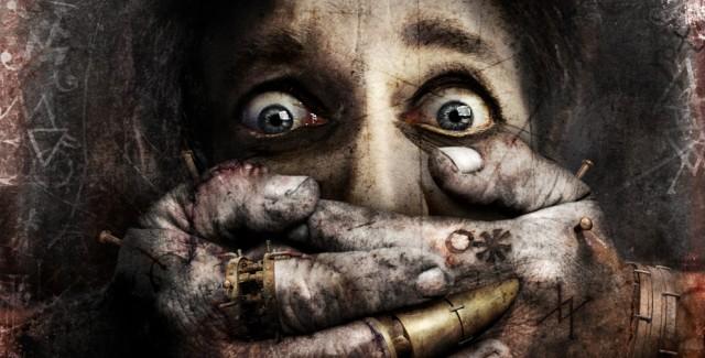File:Rise-of-nightmares-walkthrough-box-artwork-640x325.jpg