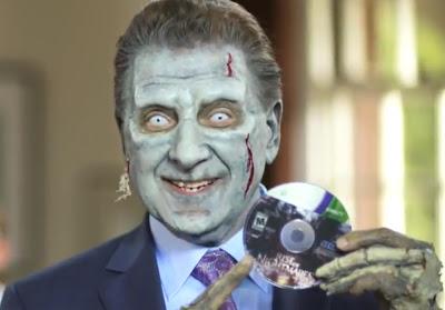 File:Zombie Spokesman.jpg