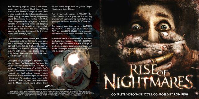 File:Rise nigtmares complete front.jpg