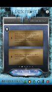 Jackfrost mythology2
