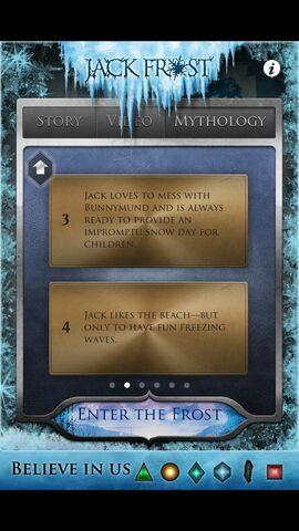 File:Jackfrost mythology2.jpg