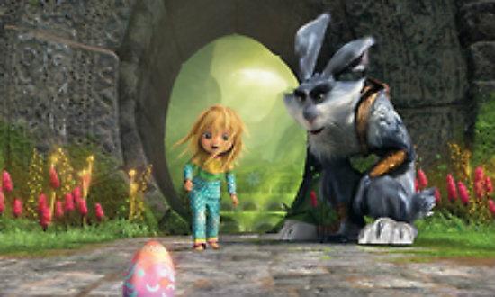 File:-Bunnymund-Sophie.jpg