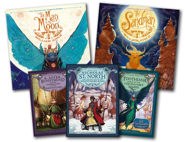 File:Guardians of Childhood Books.png