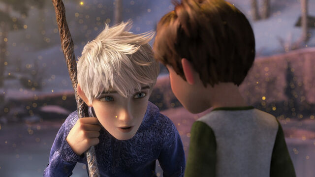 File:Rise-guardians-disneyscreencaps.com-10342.jpg